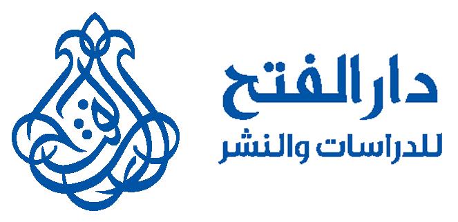 countdown logo 2